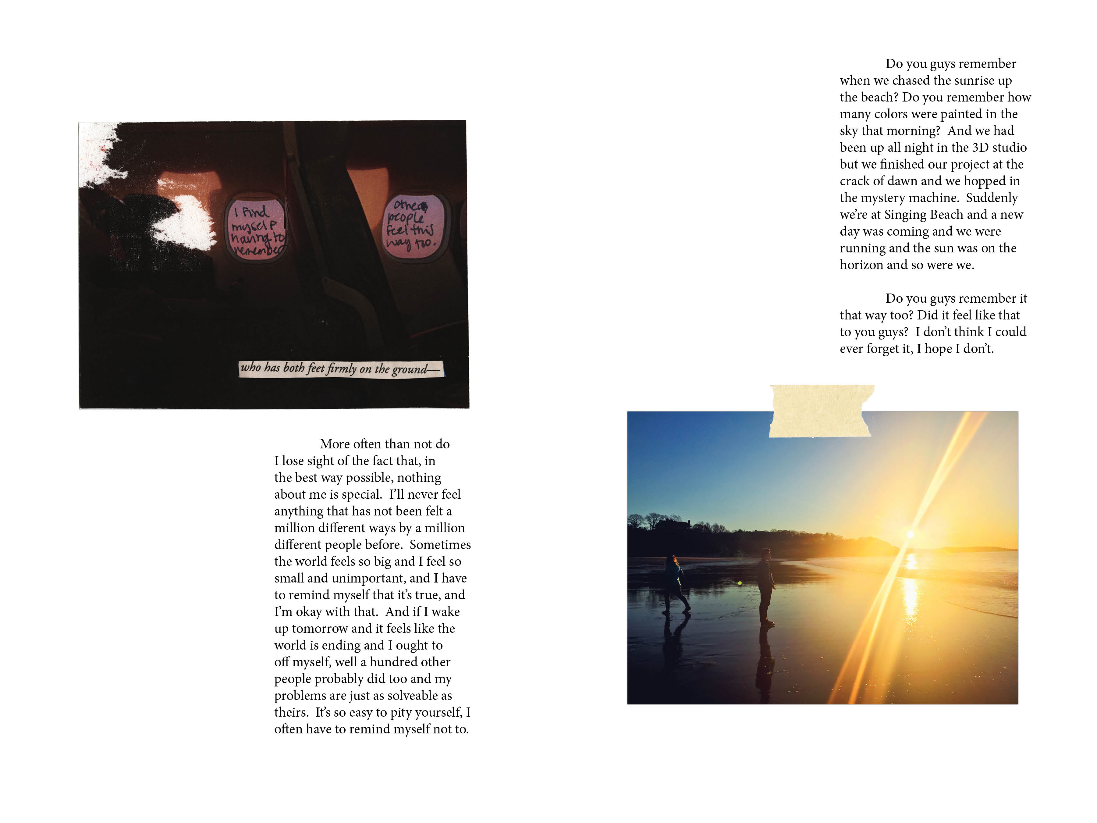 PAGES42